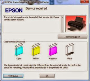 epson-l100-service-required-red
